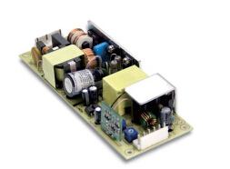 HLP-60H-48 62.4W 48V 1.3A Switching Power Supply