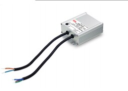 HSG-70-12 60W 12V 5A Switching Power Supply