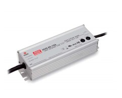 HVG-65-24 65W 24V 2.71A Switching Power Supply