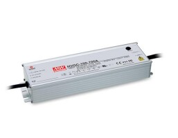 HVGC-100-350 99.75W 29V 350A Switching Power Supply