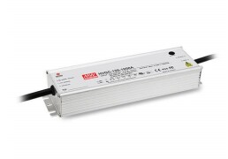 HVGC-150-1050 150.15W 15V 1050A Switching Power Supply