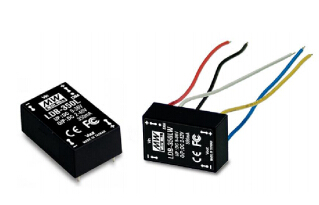 LDB-500L 0W 9V 0.5A Switching Power Supply