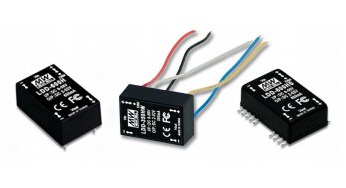 LDD-600H 0W 2V 0.6A Switching Power Supply