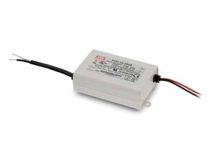 PCD-16-350 16.8W 24V 0.35A Switching Power Supply