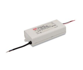 PCD-40-1400B 40.6W 17V 1.4A Switching Power Supply