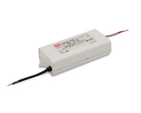 PCD-60-1050B 59.85W 34V 1.05A Switching Power Supply