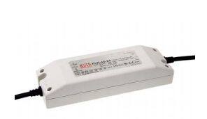 PLN-45-48 45.6W 48V 0.95A Switching Power Supply