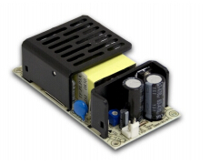 PLP-60-24 60W 24V 2.5A Switching Power Supply