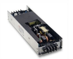 ULP-150-24 151.2W 24V 6.3A Switching Power Supply