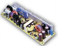 LPP-100-15 100.5W 15V 6.7A Switching Power Supply