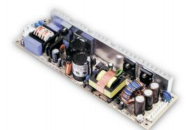 LPS-100-24 100.8W 24V 4.2A Switching Power Supply