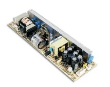LPS-50-5 50W 5V 10A Switching Power Supply