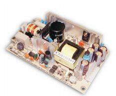 PD-45A 40W 5V 3.2A Switching Power Supply