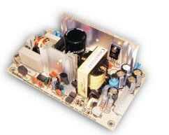 PD-65A 61.1W 5V 5.5A Switching Power Supply