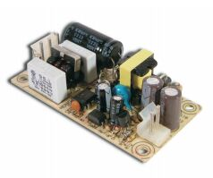 PS-05-12 5.4W 12V 0.45A Switching Power Supply