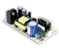 PS-15-5 14W 5V 2.8A Switching Power Supply