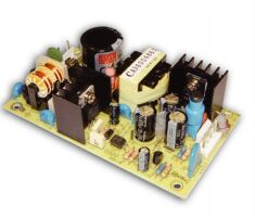 PS-25-27 24.3W 27V 0.9A Switching Power Supply