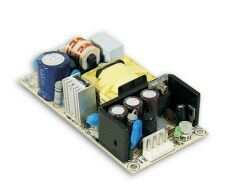 PS-35-3.3 19.8W 3.3V 6A Switching Power Supply