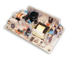 PS-45-48 48W 48V 1A Switching Power Supply