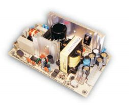 PS-65-7.5 60W 7.5V 8A Switching Power Supply