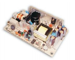 PT-45C 43.5W 5V 3A Switching Power Supply