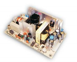 PT-65B 63.5W 5V 5.5A Switching Power Supply