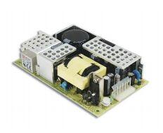 RPT-65G 66W 24V 2.25A Switching Power Supply