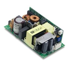 EPP-100-24 4.2W 24V 3.2A Switching Power Supply