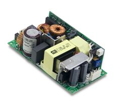 EPP-150-24 100.8W 24V 4.2A Switching Power Supply