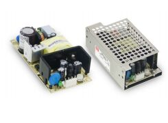 EPS-45-24 45.6W 24V 1.9A Switching Power Supply