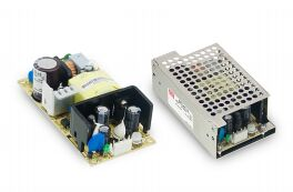 EPS-65-24 65.04W 24V 2.71A Switching Power Supply