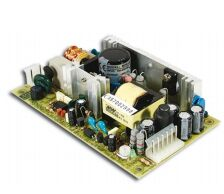 MPD-45B 44.8W 5V 3.2A Switching Power Supply