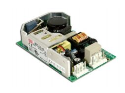 MPS-30-24 28.8W 24V 1.2A Switching Power Supply