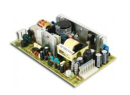 MPS-45-24 45.6W 24V 1.9A Switching Power Supply