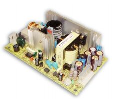 MPS-65-24 64.8W 24V 2.7A Switching Power Supply