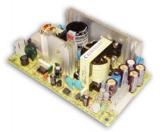 MPT-65C 65W 5V 5.5A Switching Power Supply