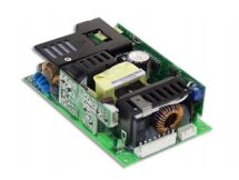 RPD-160B 100.2W 5V 12A Switching Power Supply