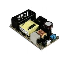 RPD-60B 53.5W 5V 3.5A Switching Power Supply
