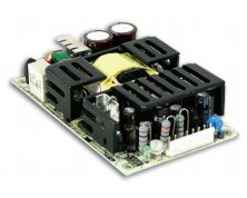 RPD-75B 73W 5V 5A Switching Power Supply