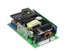 RPS-160-48 113.4W 48V 3.25A Switching Power Supply