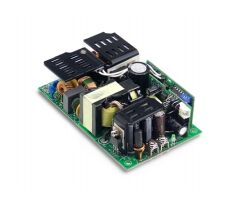 RPS-300-48 200.2W 48V 6.25A Switching Power Supply