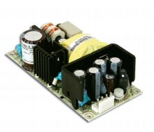 RPS-60-24 60W 24V 2.5A Switching Power Supply