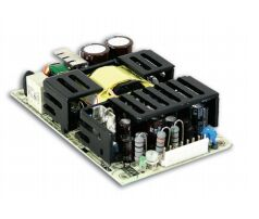 RPT-75C 72W 5V 6A Switching Power Supply