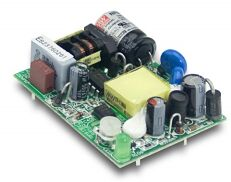 NFM-05-15 4.95W 15V 0.33A Switching Power Supply