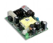 NFM-10-15 10.05W 15V 0.67A Switching Power Supply