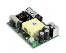 NFM-15-12 15W 12V 1.25A Switching Power Supply