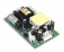 NFM-20-5 22W 5V 4.4A Switching Power Supply