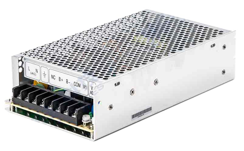 AD-155B 151.55W Power Supply